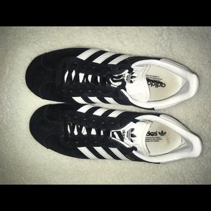 ADIDAS GAZELLE original women's shoes
